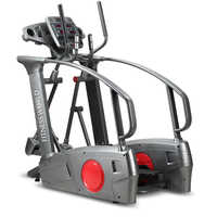 Sophie Elliptical Cross Trainers