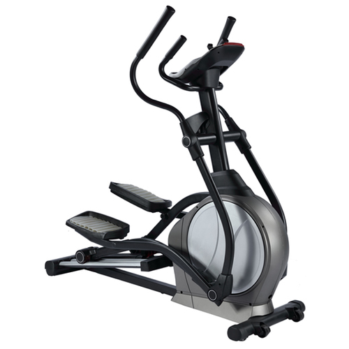 Ellipticals Cross Trainers