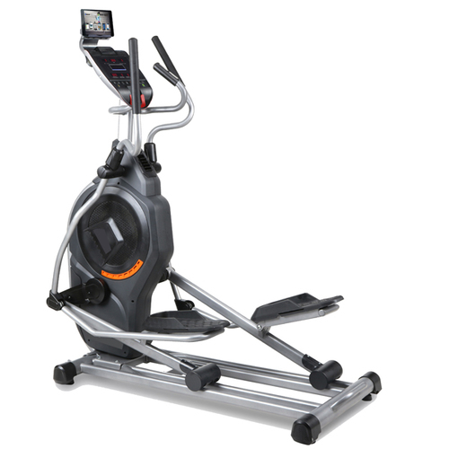 Cross Trainers Jovan Elliptical