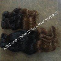 Cheap Ombre Hair Extension