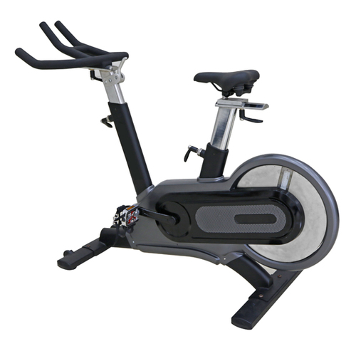 Dalia Gym Bike