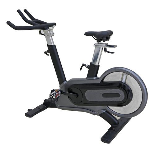 Spinning Bike Dalia