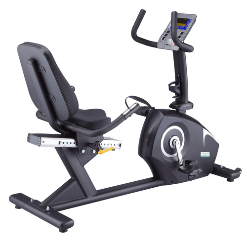 Recumbent Bike Selina