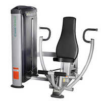 Chest Press Machine 7601