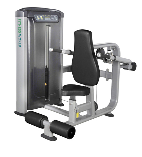 Triceps Exercise Machine 7606