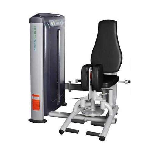 Thigh Extension Machine