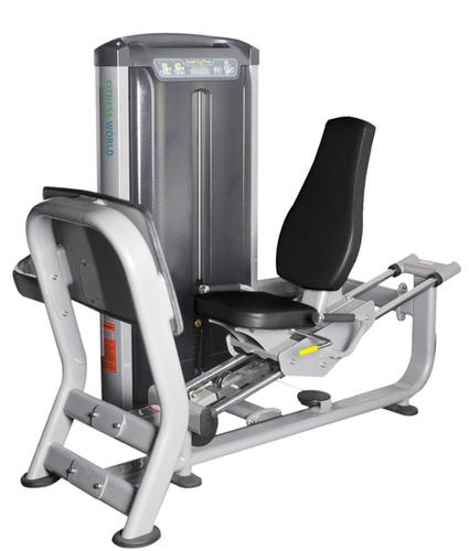 Leg Press Seated Machine