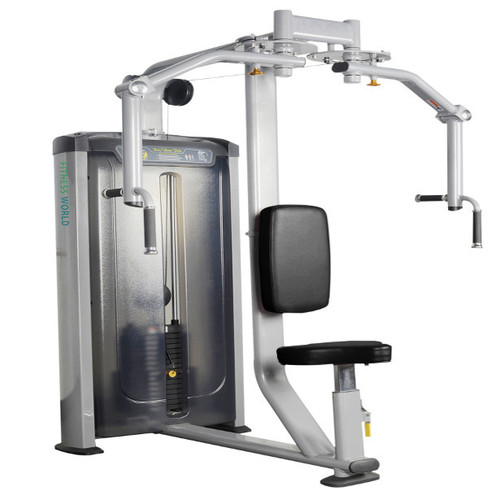 Rear Delt Pec Fly Machine 7616