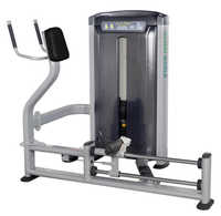 7618 Hip Exercise Machine