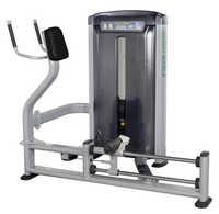 Hip Exercise Machine 7618