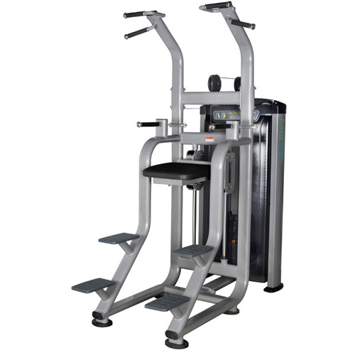 7620 Assisted Chin up Machine