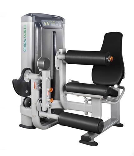 Leg Curl Leg Extension Machine