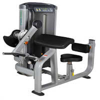 7624 Triceps Exercise Machine