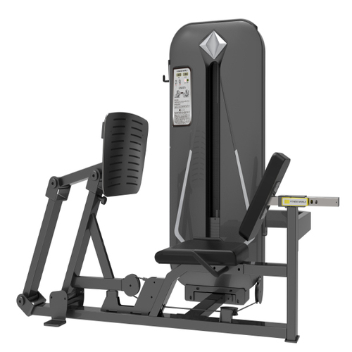 Leg Press Machine S9