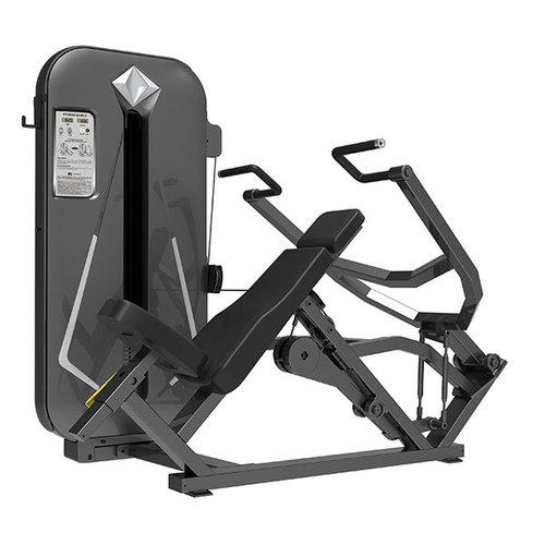 Shoulder Press Machine S9