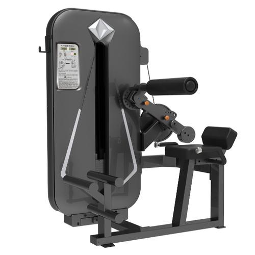 Abdominal Isolator Machine S9