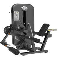 Leg Extension Machine S9
