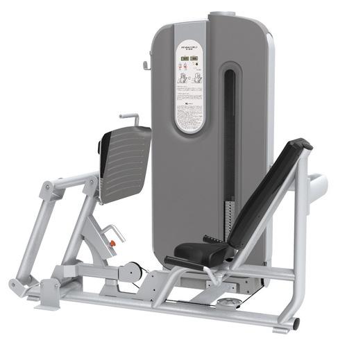 Leg Press Extension Machine