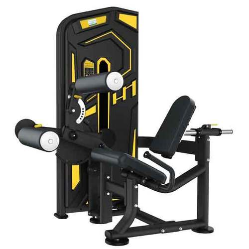 Leg Curl Machine EVO