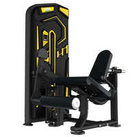 Leg Extension Machine EVO