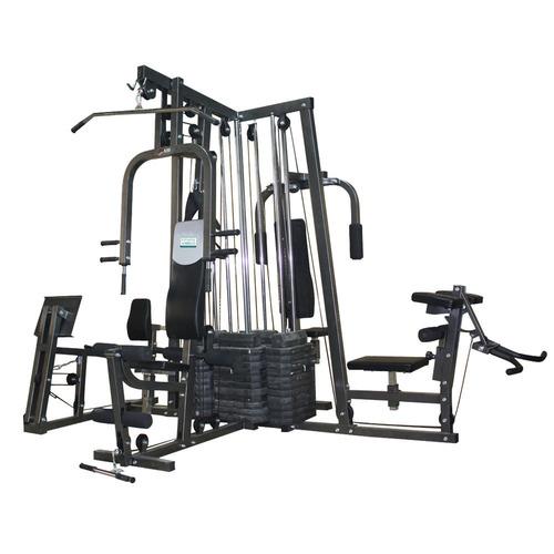 Multi Gym 8 Station
