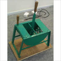 Hand Operated Groundnut-Peanut Decorticator