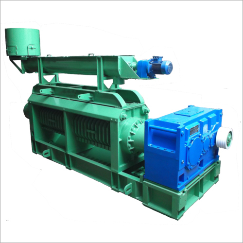 High Capacity Vegetable Oil Screw Press Expeller