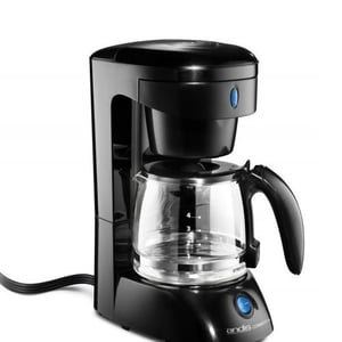 Coffee Maker Maker