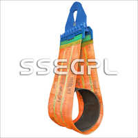 Lowering Belt Iron Head
