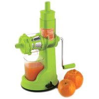 Premium Fruit Juicer