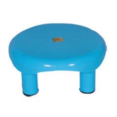 Plastic stool Appu patla