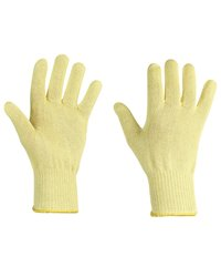 Honeywell Kevlar Aracut knitted glove