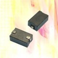 SMD Ferrite Chip Beads ( For DC Power Line )