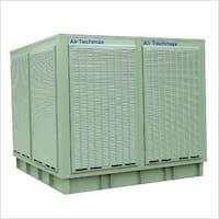 Evaporative Heavy Duty Air Washers