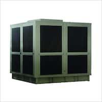Industrial Evaporative Air Cooler