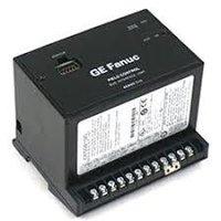 GE FANUC IC200MDL742C