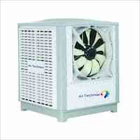 Alpha series Air Cooling System