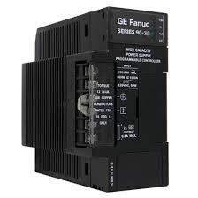 GE FANUC IC200PWR0010