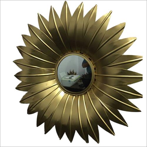 Interior Brass Decorative Items