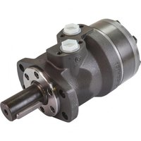Hydraulic Motor For Concrete Pump
