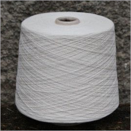 Rabbit Wool Yarn