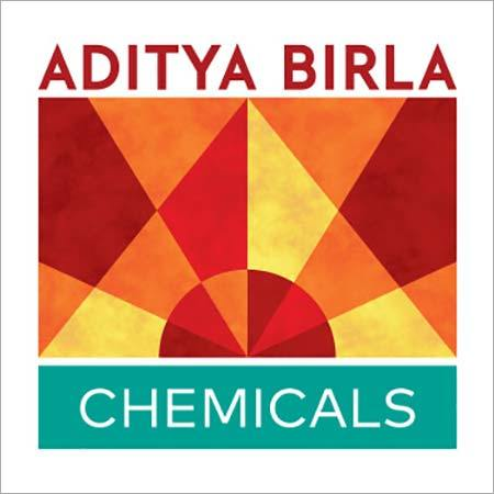Aditya Birla Chemicals (Thailand) Ltd.