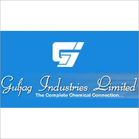 Guljag Industries Ltd