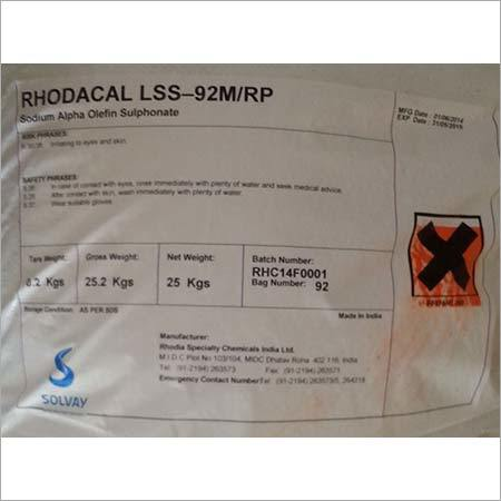 Rhodacal LSS 92MRP (AOS Powder)