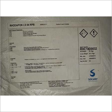 Rhodapon LS 94 RPB (SLS Powder)