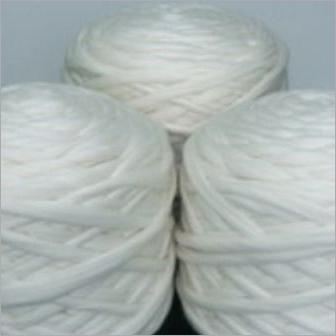 Angora Wool Top