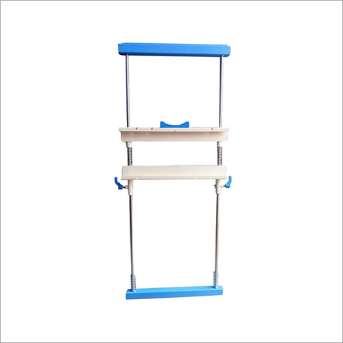 Chest Stand X ray Cassettes