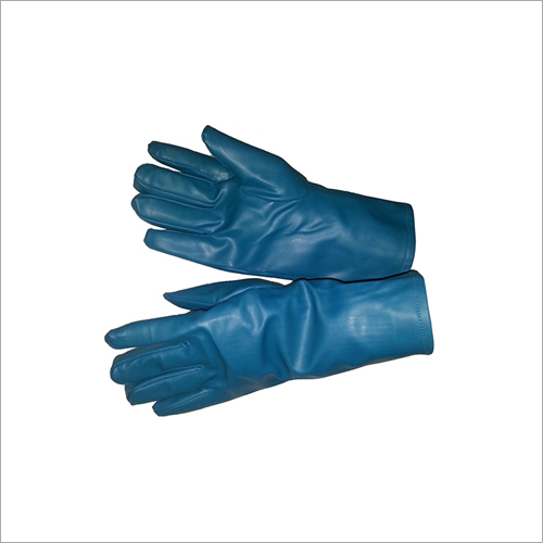 X Ray Medical Gloves
