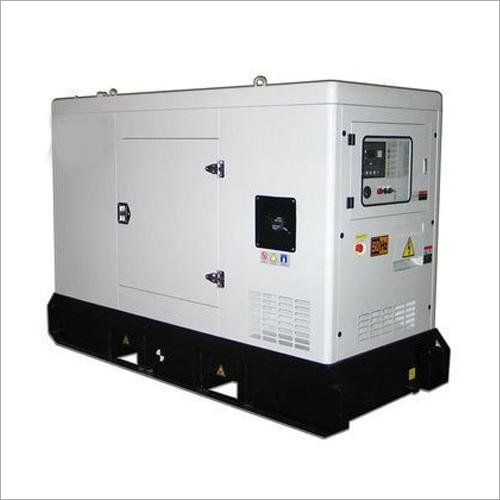 Sound Proof Generator
