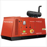 15 KVA Generator Set